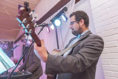 samazinats_foto_weddings_Dabaiceni_Haralds_Filipovs24
