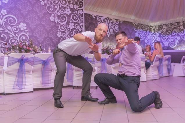 samazinats_foto_weddings_Dabaiceni_Haralds_Filipovs25