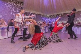 samazinats_foto_weddings_Dabaiceni_Haralds_Filipovs26