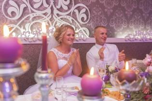 samazinats_foto_weddings_Dabaiceni_Haralds_Filipovs27