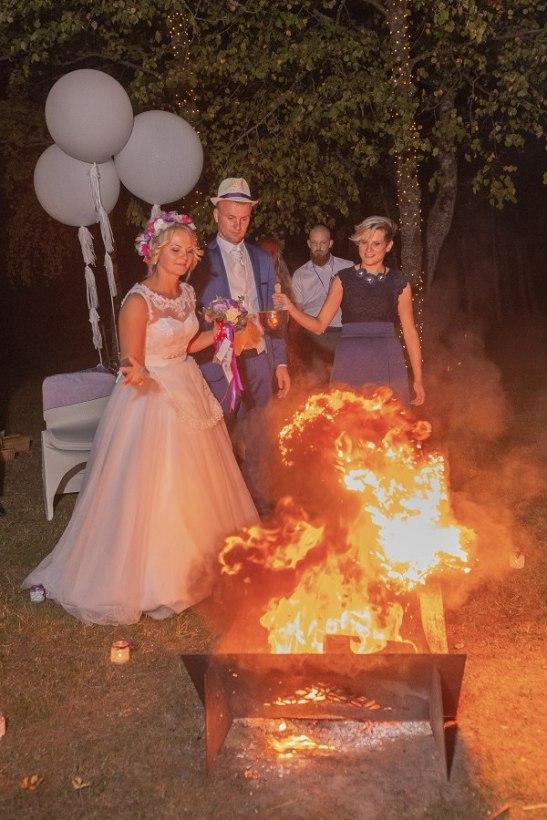 samazinats_foto_weddings_Dabaiceni_Haralds_Filipovs31