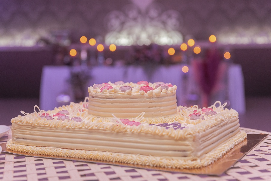 samazinats_foto_weddings_Dabaiceni_Haralds_Filipovs32