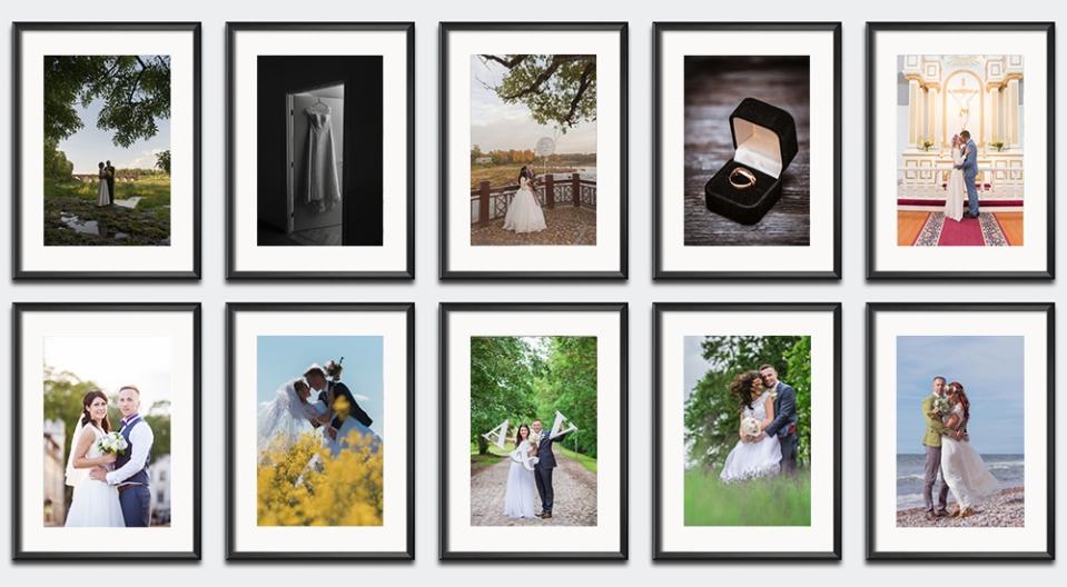 latvian_wedding_photographer_kaazu_fotograafs_latvijaa_2